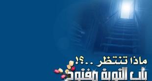 محمد عبد الرحمن صادق