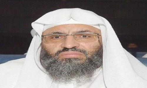 الشيخ جعفر الطلحاوي