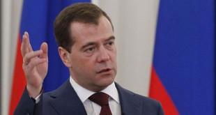 رئيس-الوزراء-الروسي-ديمتري-ميدفيديف