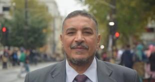محمد عماد صابر Archives | علامات أونلاين