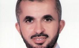 أحمد المحمدي المغاوري