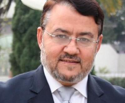 أحمد موفق زيدان