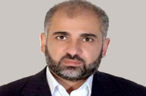 د. مصطفى اللداوي