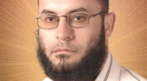 د. خالد سعد النجار