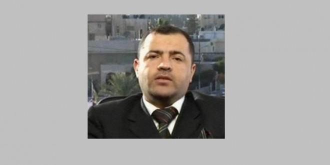 د. نبيل العتوم