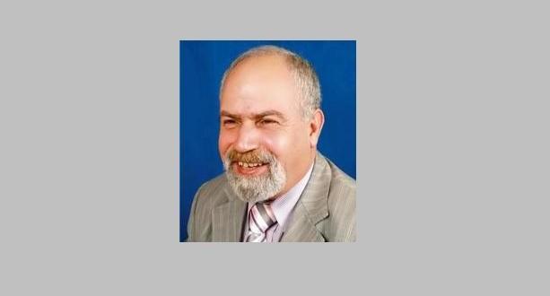 د. أيوب عثمان