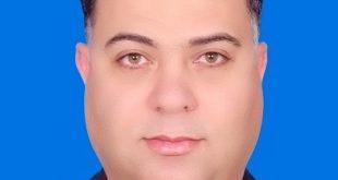 طارق واصل