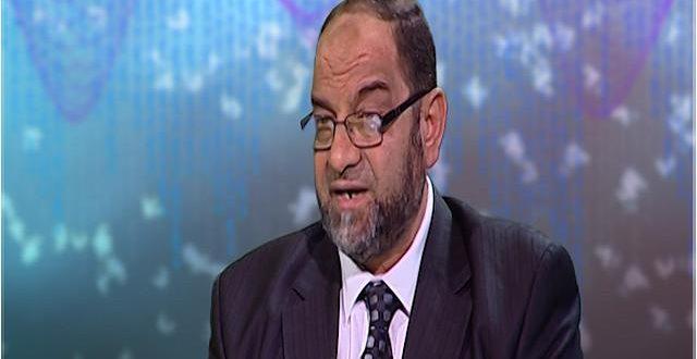 محمد سودان
