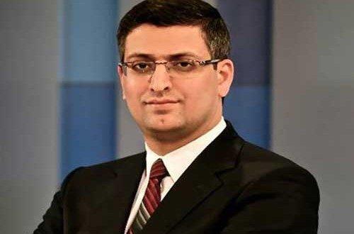 د. سعيد الحاج