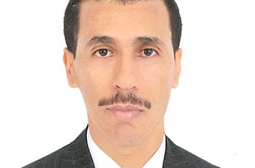 عبد الله النملي