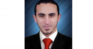 أحمد عبد الحافظ محمد
