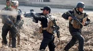 العراق يوقف هجوم الموصل بعد ارتفاع حصيلة القتلى من المدنيين