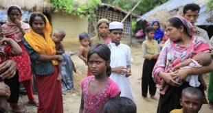 مجلس حقوق الإنسان يتقصى الحقائق في ميانمار