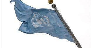 مجلس حقوق الإنسان الأممي يتبنى قرارا يدين الاستيطان الإسرائيلي