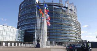 """مؤسسات تركية: حظر """"ديلي صباح"""" وصمة عار في تاريخ البرلمان الأوروبي"""