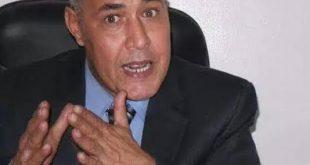 أحمد عبدالجواد