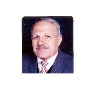 عبد العزيز الحاج مصطفى