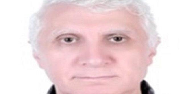محمود عبد الله عاكف